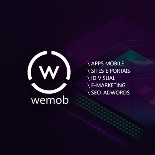 (c) Wemobile.com.br